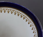 Image - Teacup