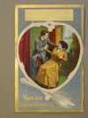 Image - Postcard