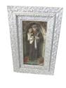 Image - Statue Religious
