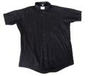 Image - Shirt, dress