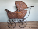 Image - Carriage, Baby