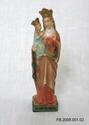 Image - Statue, Religious