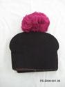 Image - Hat, Ecclesiastic