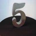 Image - moule à gâteau, grand le-5