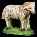 Image - figurine de crèche