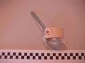 Image - spoon