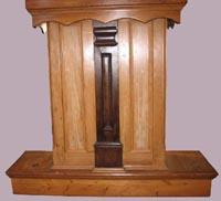 Image - Pulpit