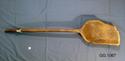 Image - Fork, Vegetable Scoop