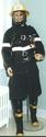 Image - uniforme