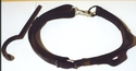 Image - ceinture