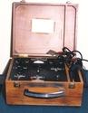 Image - appareil à électrochoc