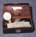 Image - sphygmomanomètre anaéroïde