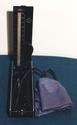 Image - sphygmomanomètre à mercure