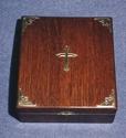 Image - boîte aux saintes huiles
