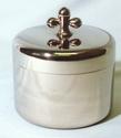 Image - ampoule aux saintes huiles