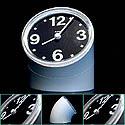 Image - horloge