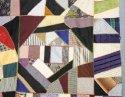 Image - Quilt
