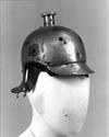 Image - casque de soldat