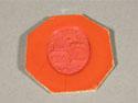 Image - sceau