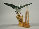 Image - sculpture