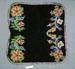 Image - Blanket, Dog pack