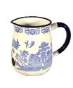 Image - Milk pitcher