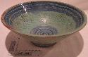 Image - Bowl