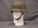 Image - Helmet, German Army