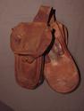 Image - Bags, saddle