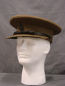 Image - Cap. General Service