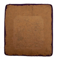 Image - panneau de taie d'oreiller
