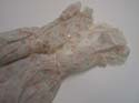 Image - robe