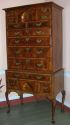 Image - chest of drawers