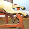 Image - Horse