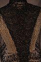 Image - shawl