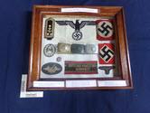 Image - Symbol, Political