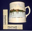 Image - Mug, China