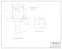 Image - plan