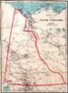 Image - Map
