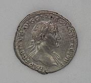 Image - Monnaie