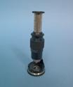 Image - microscope