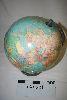 Image - globe