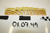 Image - comb