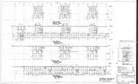Image - Blueprint