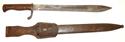 Image - Bayonet