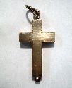 Image - croix de profession
