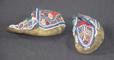 Image - moccasins, mocassins