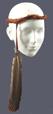 Image - headband, bandeau