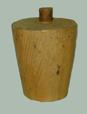 Image - forme à panierbasket mould