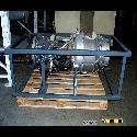 Image - ENGINE